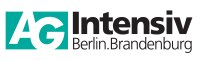 Logo Intensiv Berlin.Brandenburg