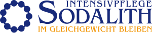 Logo Sodalith Pflegedienst
